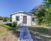 1150 Russell Street, Clearwater image