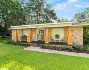 505 General Maury Drive, Spanish Fort image