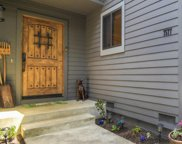 7577 Covey Road, Forestville image