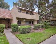 307 Tradewinds  Apt 11 Dr, San Jose image