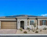 6284 Ava Ridge Avenue, Las Vegas image