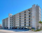 4605 S Ocean Blvd. Unit E2, North Myrtle Beach image