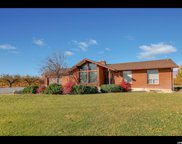 1400 E Center St, Spanish Fork image