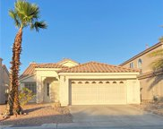 3416 Steppe Street, North Las Vegas image