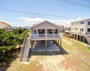 2503 River Drive, North Topsail Beach image