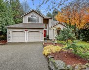 1040 SW 10th St, North Bend image