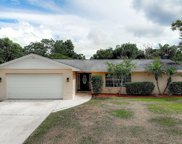 157 Sandalwood Way, Longwood image