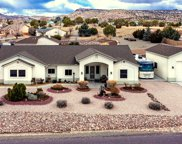 3660 N Grey Fox Drive, Chino Valley image