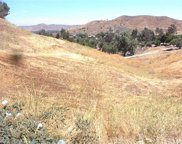 Franklin Street, Mead Valley image