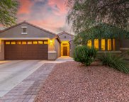 13442 N 177th Drive, Surprise image