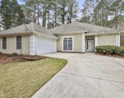 117 Oakdale Ave, Peachtree City image