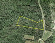 10ac. Money Hole Road, Riegelwood image