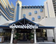 7100 N Ocean Blvd. Unit 616, Myrtle Beach image