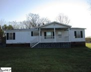 100 Grimes Court, Easley image