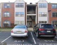 24 Feiler   Court Unit #24, Lawrenceville image