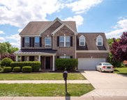 1840 Seefin  Court, Indian Trail image