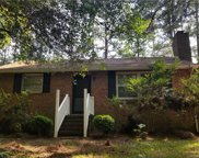 511 North Gaskins Road, Henrico image
