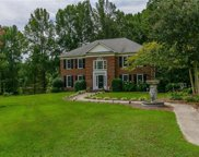 4806 Olde Forest Drive, Greensboro image