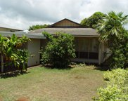 3614 Pahoa Avenue, Honolulu image