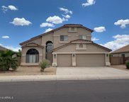 13225 W Rimrock Street, Surprise image