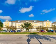 6203 Catalina Dr. Unit 315, North Myrtle Beach image