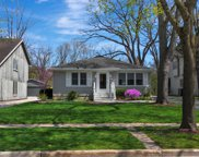 4911 Lee Avenue, Downers Grove image