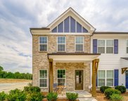 440 Withrow Way, Lot #135, Gallatin image