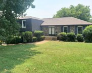 9532 Inavale Ln, Brentwood image