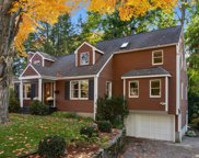 53 Ledgelawn Ave, Lexington, Massachusetts image