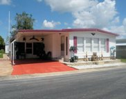 378 King Palm Street Unit 378, Largo image