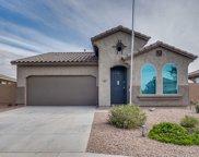 41204 W Elm Drive, Maricopa image