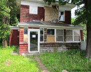 3674 MAPLE AV, Florida image