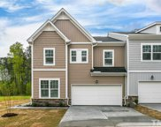 2040 Chipley Drive, Cary image