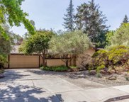 963 Mears Ct, Stanford image