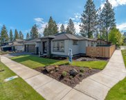 60870 SW Headwaters, Bend image
