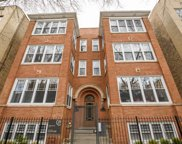 1432 West Thome Avenue Unit 3W, Chicago image