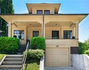 3041 NW 57th St, Seattle image
