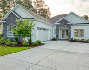 1001 Brood Ct., Conway image