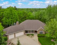 2441 RIVER BEND COURT, Plover image