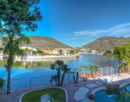 5522 W Arrowhead Lakes Drive, Glendale image