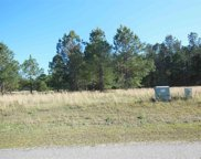 Lot 63 Long Lake Circle, Conway image