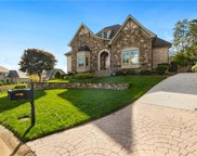 4469 Della Crescent Way, Winston Salem image