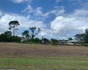 505 Cliff  Road, Port St. Lucie-River Park image