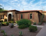 18073 N 94th Way, Scottsdale image