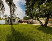 1218     Maple Street, Santa Ana image
