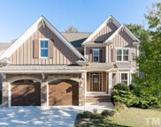5632 Clearsprings Drive, Wake Forest image