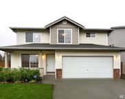 17724 12th Place W, Lynnwood image
