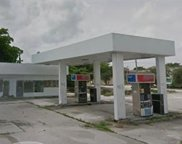 1798 Nw 183rd St, Miami Gardens image