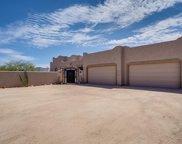631 W Ridgecrest Road, Phoenix image