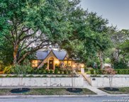 127 Rosemary Ave, San Antonio image